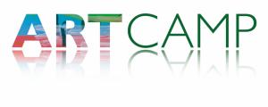 ArtCamp Selbu